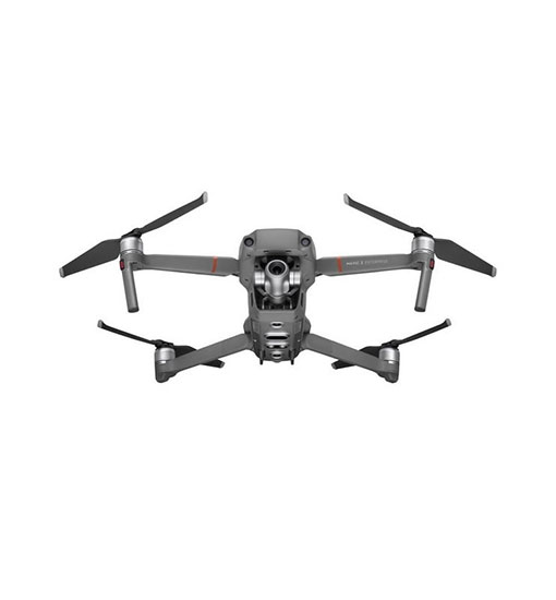 Квадрокоптеры DJI Mavic 2 Enterprise
