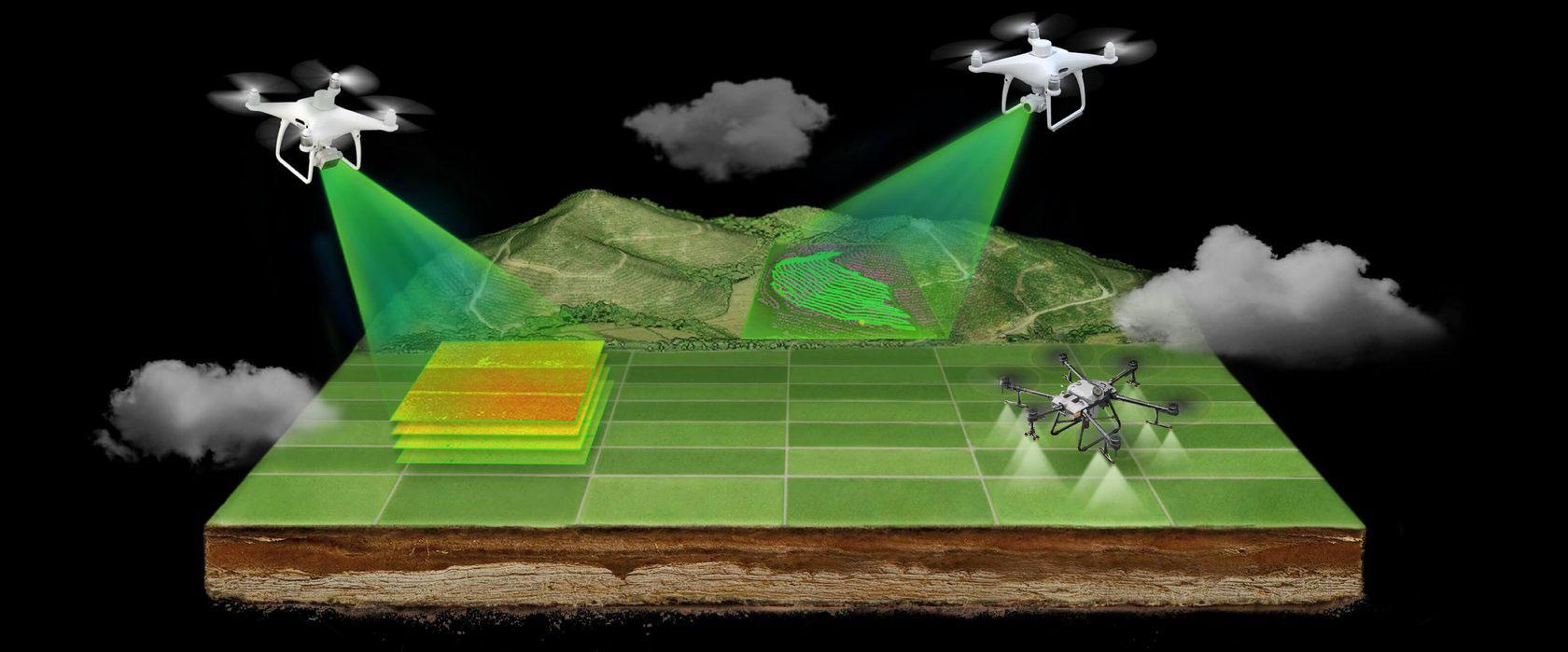 Công nghệ đám mây cho nền kinh tế kỹ thuật số ngày nay