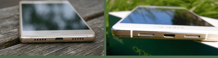 Кронштейн телефона iphone (айфон) mavic как изготовить купить спарк задешево в тольятти
