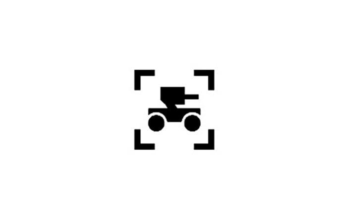 Распознавание роботов