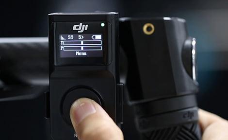 Высококачественный OLED-дисплей