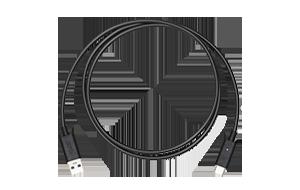 Кабель для передачи данных (USB-C)