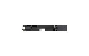 Кабель OTG (USB-C)