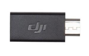 USB-адаптер