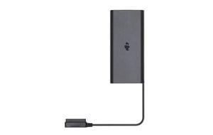 Зарядное устройство для Mavic 2 Pro
