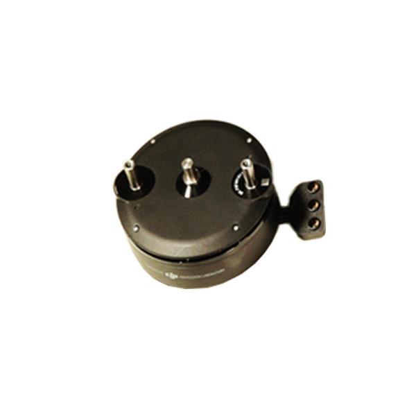 Мотор 10015 для DJI Agras T16