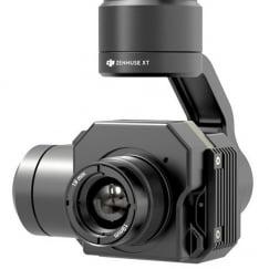 Подвес Zenmuse XT ZXTA13SP с камерой