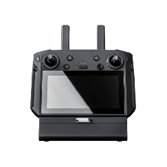 Пульт DJI Smart Controller Enteprise