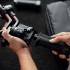 Рукоятка BG30 для DJI RS 2