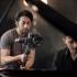 Вертикальное крепление камеры для DJI RS 2