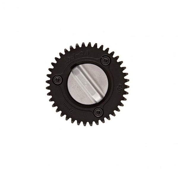 Удлиненная шестерня мотора для DJI Focus, Part 1
