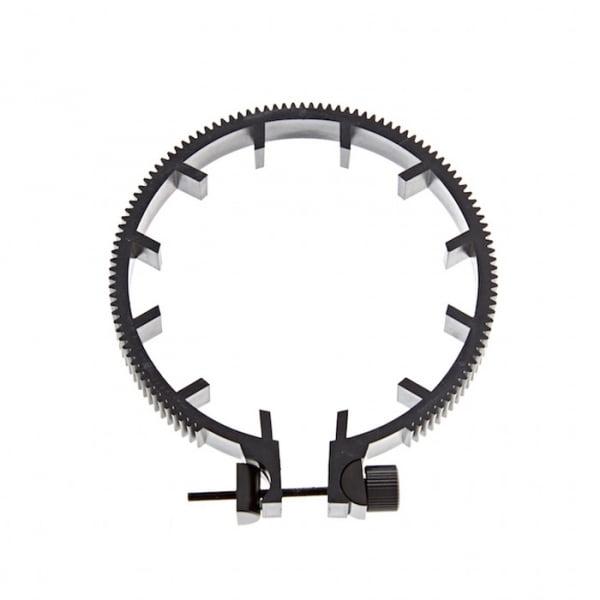 Фокусировочное кольцо 80 мм для DJI Focus, Part 10