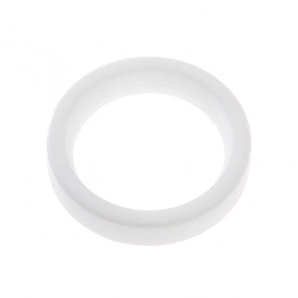 Маркировочное кольцо системы фокусировки для DJI Focus, Part 7