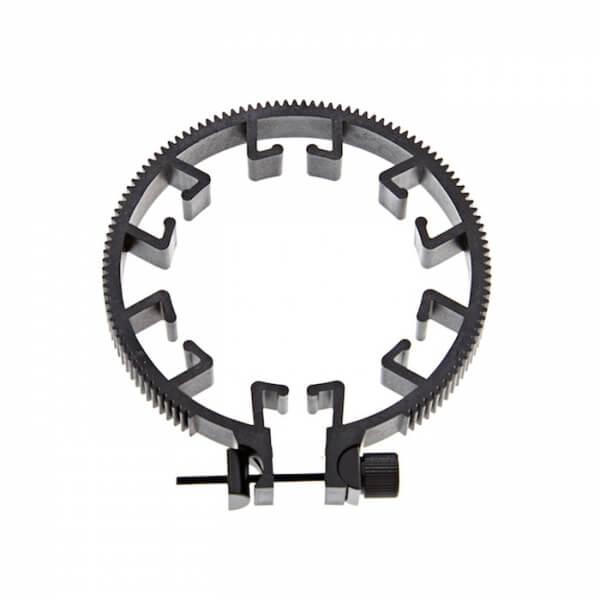 Фокусировочное кольцо 70 мм для DJI Focus, Part 9