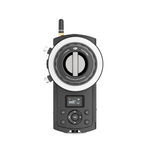 DJI Focus (пульт д/у для Zenmuse X5/X5R)