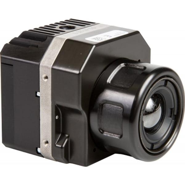 Тепловизионная камера Flir VUE 336X256 6.8mm Lens