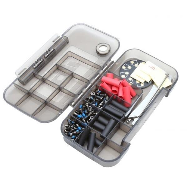 DJI E310/800 Набор крепежа Tooling Box V2