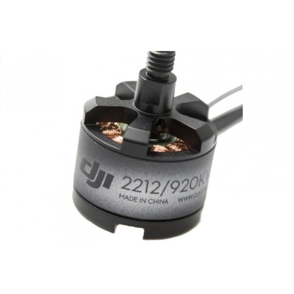 DJI E300 на 6 роторов (моторы, регуляторы, винты)