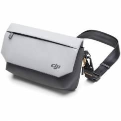 Наплечная сумка для DJI OM5/OM4/Pocket/Action