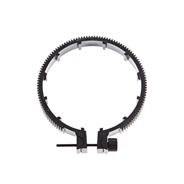 Фокусировочное кольцо 90 мм для DJI Focus, Part 11