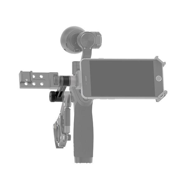 DJI Дополнительный луч для OSMO part5