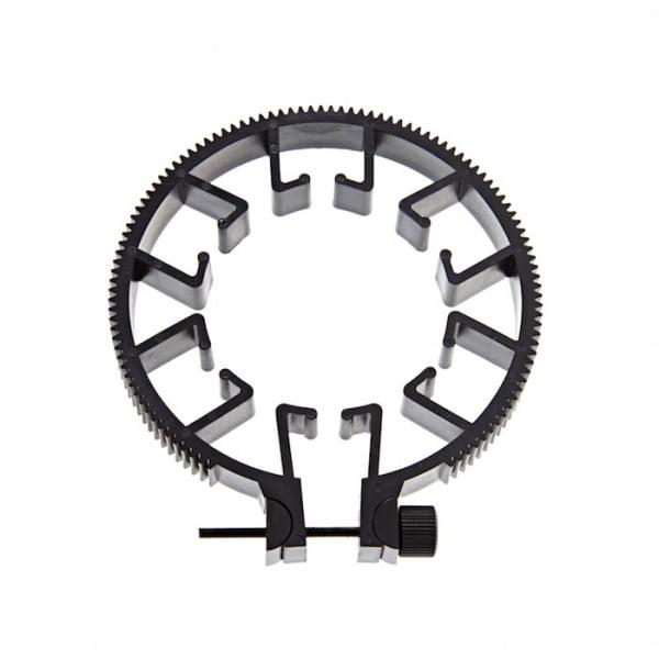 Фокусировочное кольцо 60 мм для DJI Focus, Part 8