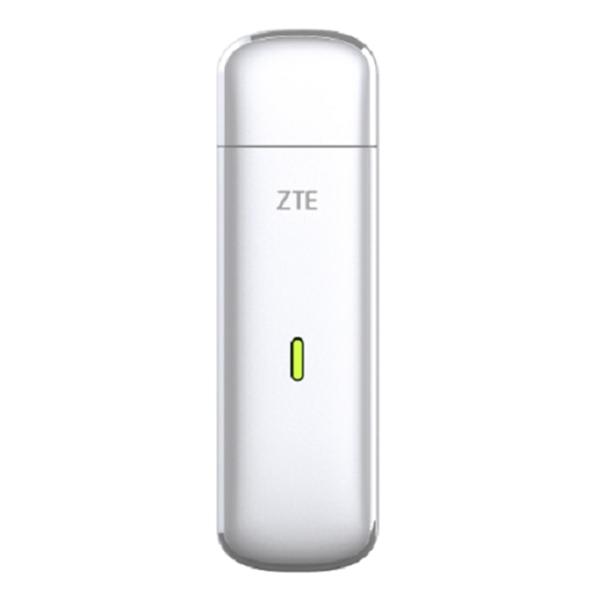 4G USB модем ZTE MF833V