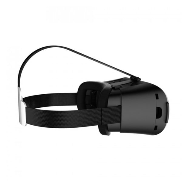 Очки виртуальной реальности VR BOX 2 c джойстиком