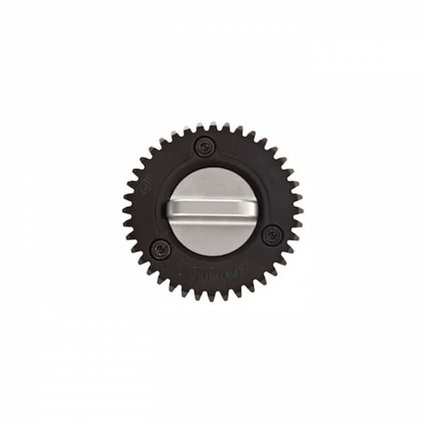 Шестерня мотора привода фокусировки для DJI Focus, Part 16