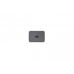 Адаптер Battery - Power Bank для DJI Mavic Air 2/2S
