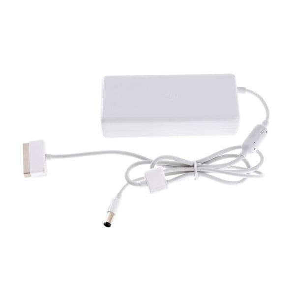 Зарядное устройство без сетевого кабеля для Phantom 4 (Part 9)