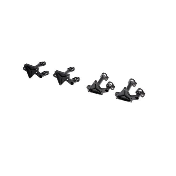 Комплект удлинителей коннекторов для Matrice 600 (Part 40)