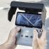 Солнцезащитный козырек для пульта управления Mavic Air 2