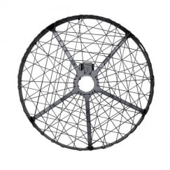 Защита пропеллеров Propeller Cage для Mavic (Part 31)