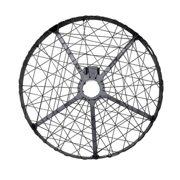 Защита пропеллеров Propeller Cage для Mavic (Part 31) (восстановлен после небольшой поломки)