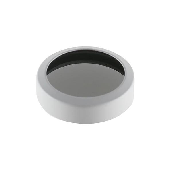 Нейтральный фильтр ND4 для камеры Phantom 4 Pro/Pro+ (Part 73)