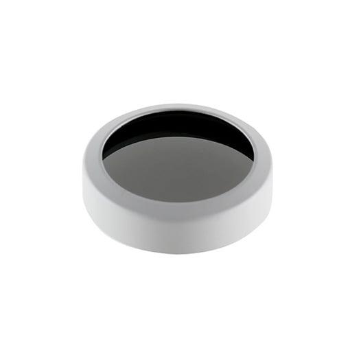 Защита камеры черная phantom насколько надежна? фильмы для 3d очки виртуальной реальности