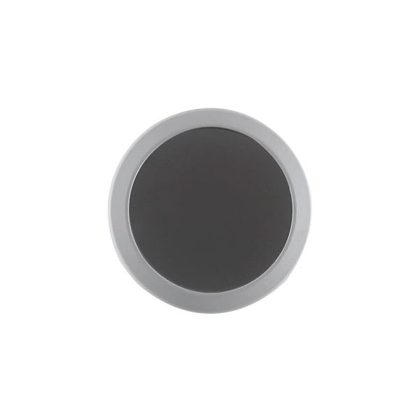 Нейтральный фильтр ND8 для камеры Phantom 4 Pro/Pro+ (Part 74)