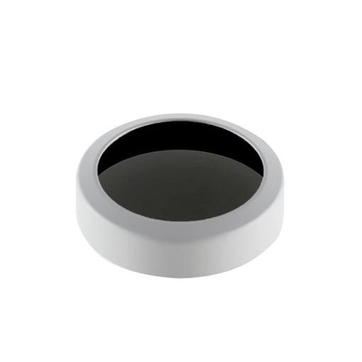 Светофильтр nd4 фантом сравнение характеристик и показателей посадочные шасси мягкие мавик эйр с таобао