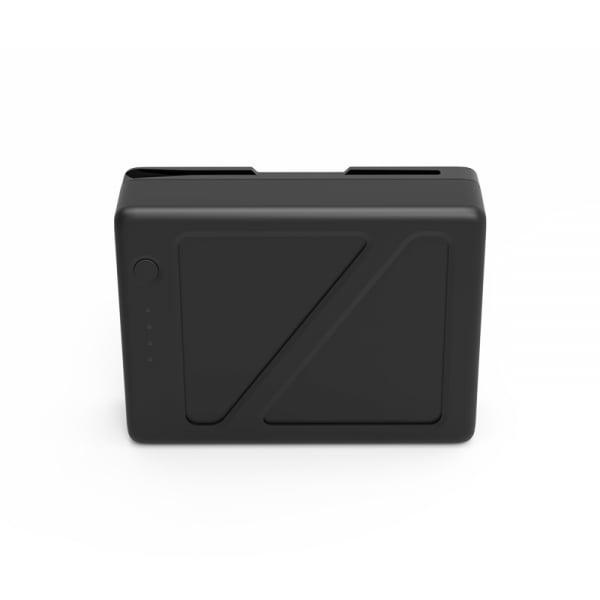 Интеллектуальная аккумуляторная батарея TB50 для Inspire 2/Ronin 2, 4280 мАч (Part 05)