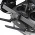 Кронштейн для крепления Focus на пульт дистанционного управления для Inspire 2 (Part 14)