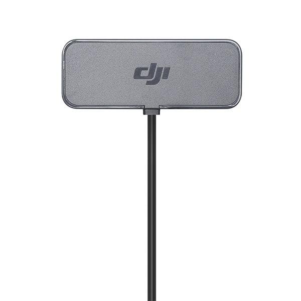 GPS-модуль к пульту дистанционного управления для Inspire 2 (Part 15)