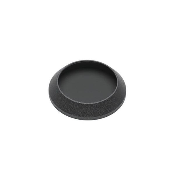 DJI Нейтральный фильтр ND4 для камеры Zenmuse X4S (Part 7)