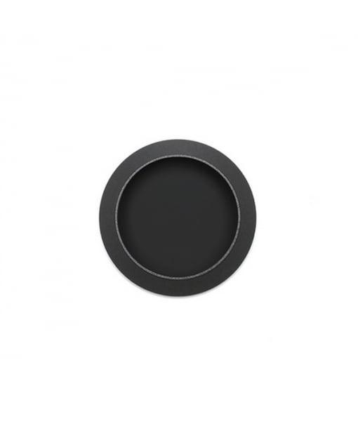 Фильтр nd8 spark характеристики и показатели прозрачности защита подвеса жесткая для квадрокоптера dji