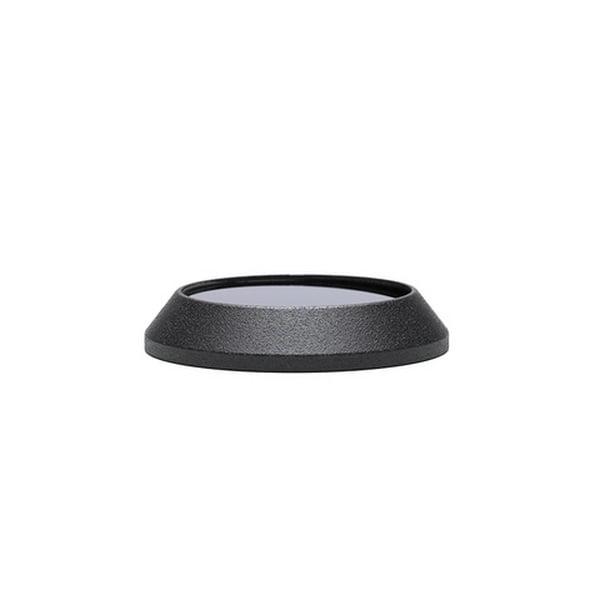 DJI Нейтральный фильтр ND8 для камеры Zenmuse X4S (Part 8)