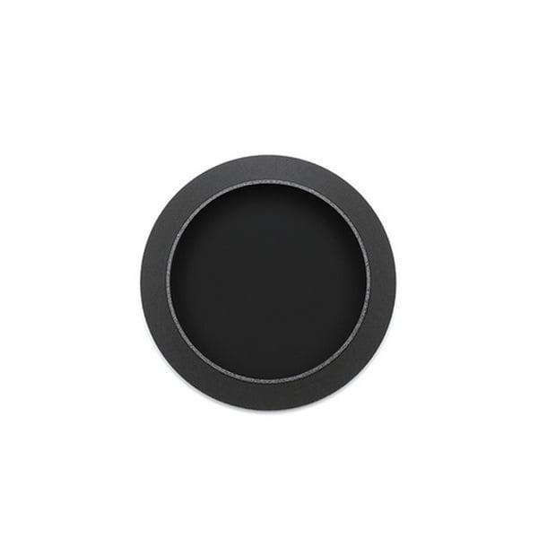 DJI Нейтральный фильтр ND16 для камеры Zenmuse X4S (Part 9)