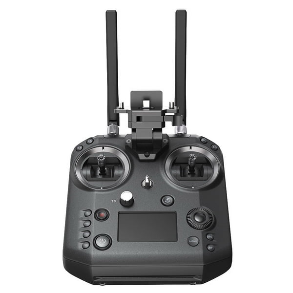 Пульт управления DJI CENDENCE S Remote Controller for Matrice 200 Series V2 (Part 02)