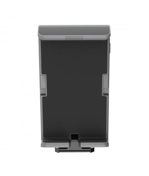 Держатель мобильного устройства для пульта управления Cendence (Part 1)