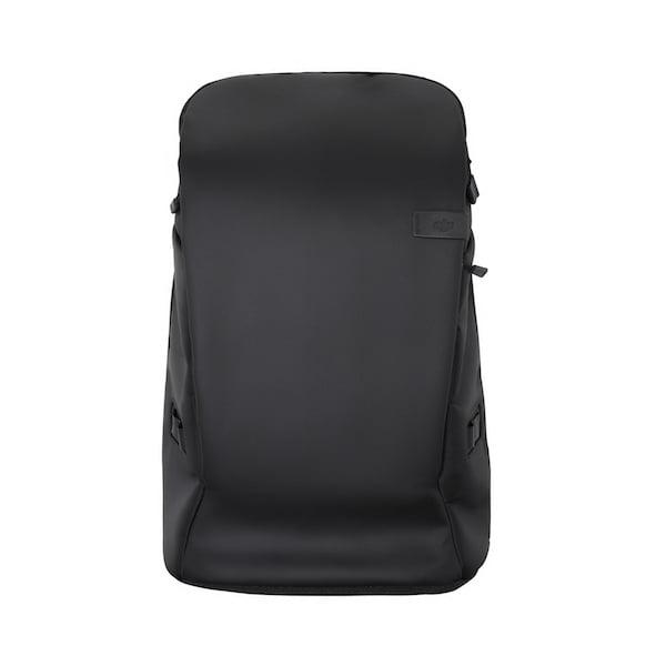 Рюкзак для DJI Goggles/Mavic