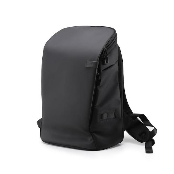 Рюкзак для DJI Goggles
